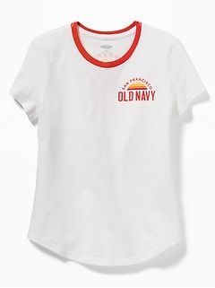 639a47338 Girls' Clothing Sale | Old Navy