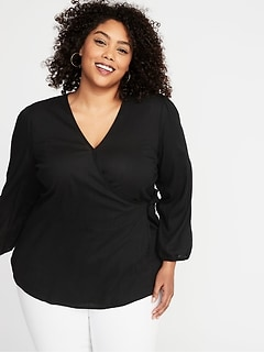 4c2a53323c537 Women s Plus-Size Clearance - Discount Clothing