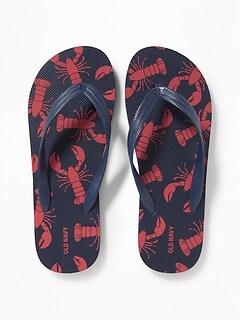 6fcfddc065a24e Men s Swimwear   Board Shorts
