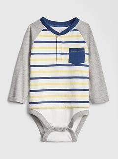 abb98f80d Baby Boy Clothes Sale | Gap