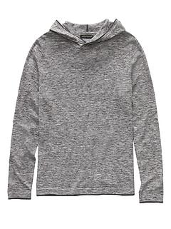 f2b5a7a4334c Men s Hoodies   Sweatshirts