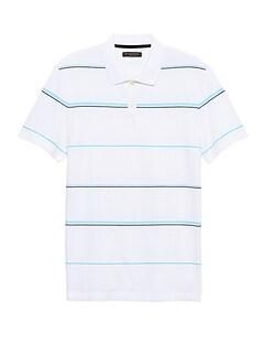 fd9b3cfe0447 Men s Clothing - Shop New Arrivals