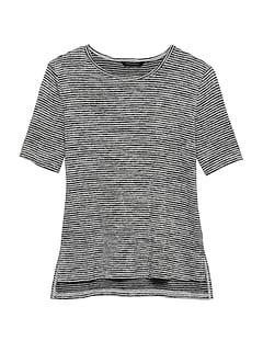 10cd19583 Women's T-Shirts | Banana Republic