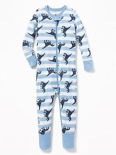 676038b91 Baby Boy Pajamas   Sleepwear