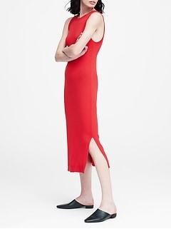 be4a2a76f22 Women s Dresses