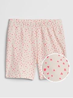65b99126d555 Girls  Clothing – Shop New Arrivals