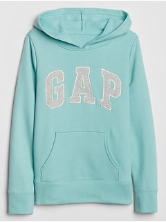 b27a1f090 Girls: Outerwear Clearance | Gap Factory