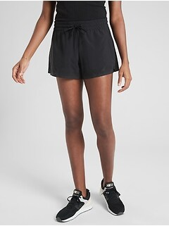 640b46a874 Discount Activewear | Athleta