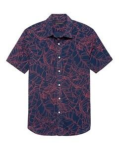 39375d1d Men's Clothing - Shop New Arrivals | Banana Republic