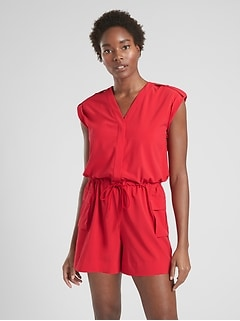 719117ff954d1 Casual Dresses | Athleta