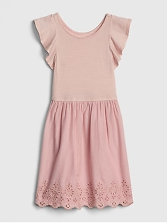 4fee763a35a6 Girls  Dresses and Rompers