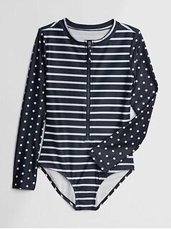 88f65d3faa2d2 Girls' Clothing – Shop New Arrivals | Gap