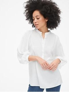 fbeac2113c908b Women s Shirts   Blouses