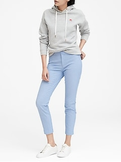 c39926484a2fad Sloan Skinny-Fit Pant