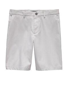 277fcdb4c1 Men's Shorts | Banana Republic