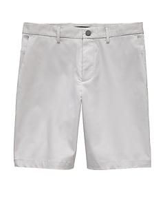 c90413ca8b Men's Shorts | Banana Republic