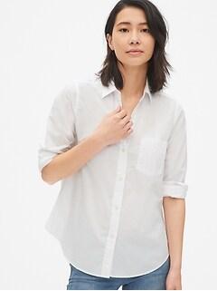 709db668a4b Women s Clothing – Shop New Arrivals