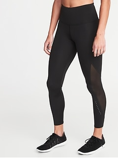 cc97323440c14 Tall Women's Activewear & Workout Clothes | Old Navy