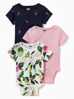 ea6f05136 Baby Girl Clothes Sale | Old Navy