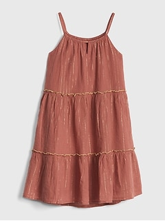 86e88df3dd3b Girls  Dresses and Rompers