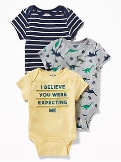 8578c0a52f74 Baby Boy Clothes Sale