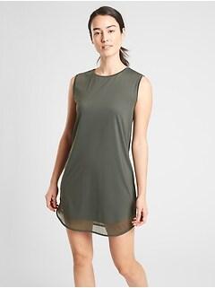 d308ad89ff4 Sunlover UPF Dress
