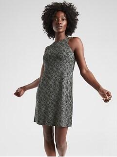 e35ba6f46c488 Dresses & Rompers Knit Dresses | Athleta