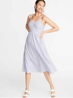 2ce8937597e Tall Women s Clothing - Shop New Arrivals