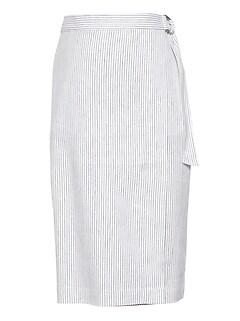 a01f352699 Women's Skirts | Banana Republic