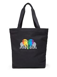 8effc545df050a Women's Handbags & Purses | Banana Republic