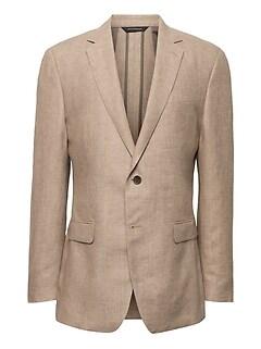 2e405045 Men's Blazers and Sport Coats | Banana Republic