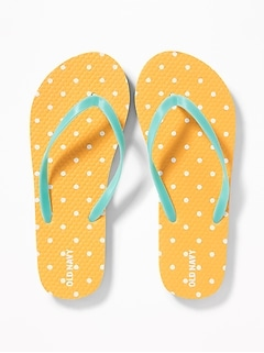 8fb859ac16dae Girls' Shoes, Flip-Flops, Hats & Accessories | Old Navy
