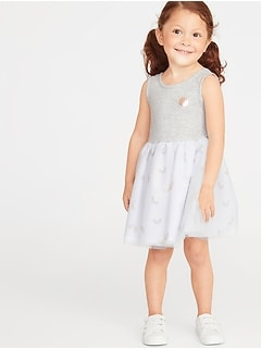 f0721ce3e Toddler Girl Clothes – Shop New Arrivals | Old Navy