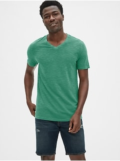 0fa4ae97 Men's T Shirts | Gap