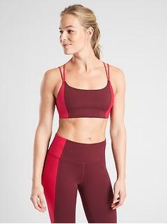 45fd0876ca0 Sports Bras   Underwear for Women