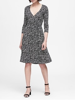 c422d8cc41d7 Women's Dresses | Banana Republic