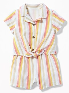 5f9763492 Baby Girl Clothes – Shop New Arrivals | Old Navy