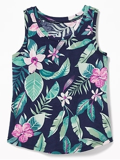 7abebd32 Toddler Girls' Clearance - Discount Clothing | Old Navy