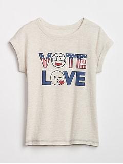da41d97b Girls' Clothing – Shop New Arrivals | Gap