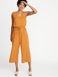 8f2a113481a7b Mommy and Me Outfits - Women's Dresses & Clothing | Old Navy