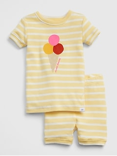 Baby & Toddler Clothing Buy Cheap Next Baby Girl Pyjama Clients First One-pieces