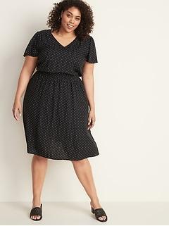 89f71b432 Women s Plus-Size Clothing – Shop New Arrivals