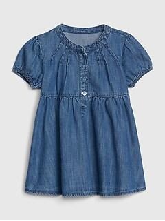 cf9ef8d7b Shop Toddler Girls Clothing by Size | Gap