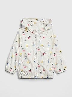 dbe25e64b Toddler Girls Coats & Jackets | Gap