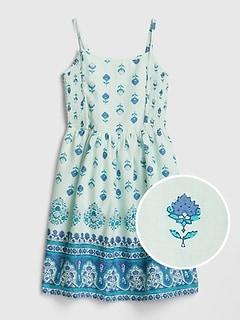32eb647b6113 Girls  Clothing – Shop New Arrivals