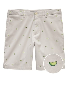 71596da474 Men's Shorts | Banana Republic