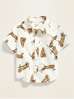 a84558e21 Baby Boy Clothes – Shop New Arrivals | Old Navy