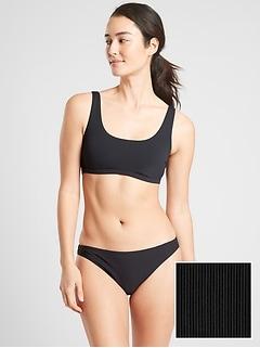 convenience goods many choices of popular design Swim 60% Off All Sale | Athleta
