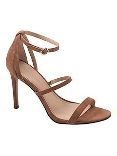 547f135b15 Women's Shoes - Shop All   Banana Republic