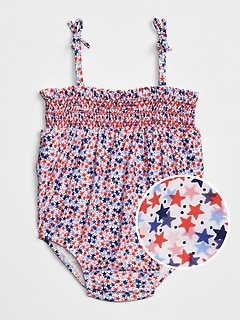 1b7ebaaefe Baby Swim Shop | Gap